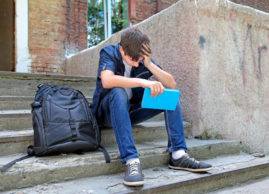 Terapia breve per Adolescenti - CambioAdesso (d.ssa Cutillo)