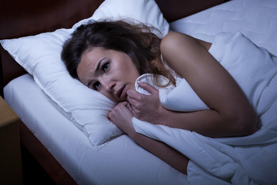 Terapia breve per l'ansia - CambioAdesso (dott.ssa Cutillo)