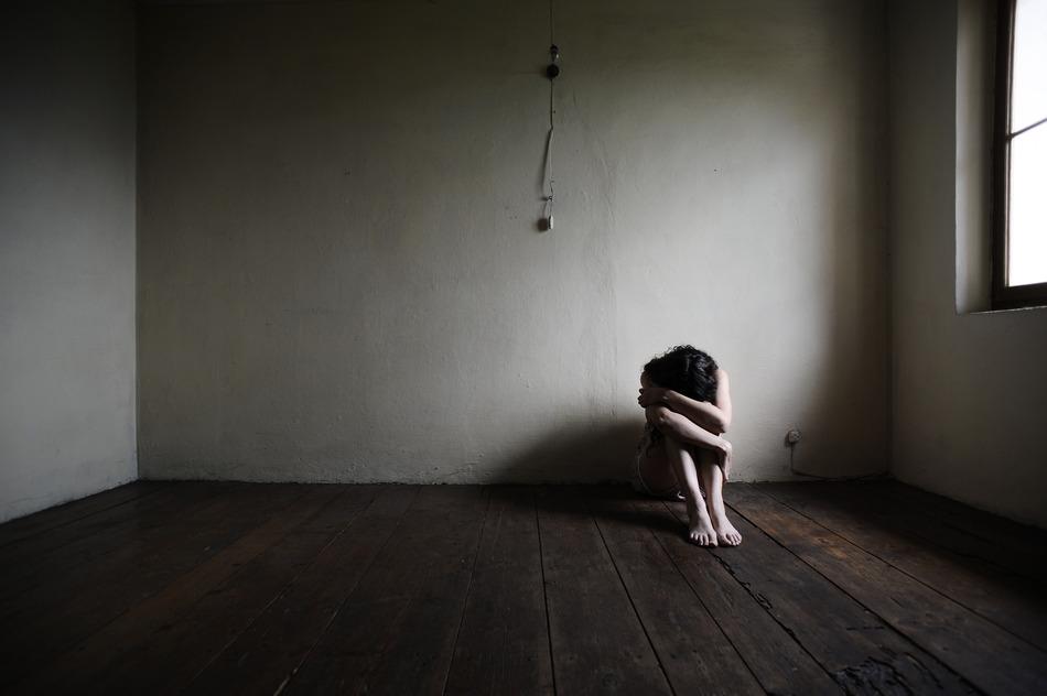 Terapia breve per depressione - CambioAdesso (d.ssa Cutillo)